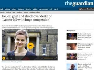 guardian_article