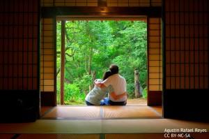 japanese_couple