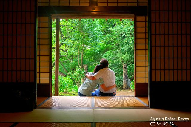 なぜ日本の夫婦は子供が生まれてから急激に愛が冷めるのか? セックスレスに至る特有の事情
