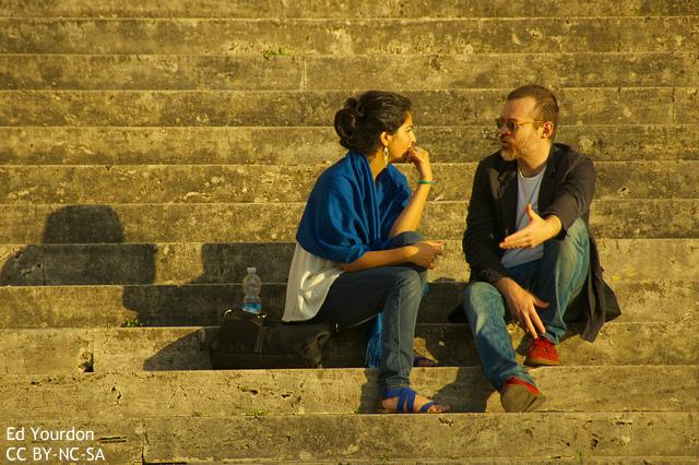 talking_couple