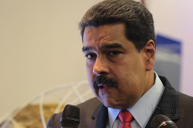 経済崩壊、電力不足、犯罪、政治混乱…混迷極めるベネズエラで今何が起こっているのか