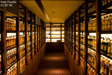 whisky_library