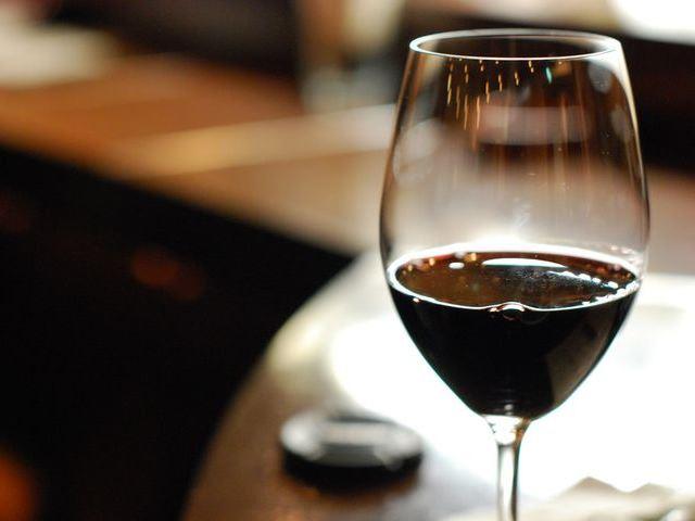 """""""日本人は冒険的なワインが好き"""" ブーム到来で期待される日本市場 ユニークな国産も人気?"""