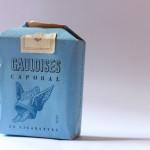 タバコのお洒落なイメージ撲滅、仏で包装規制強化へ