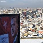 トルコが大粛清…世界秩序の崩壊を憂う西側メディア