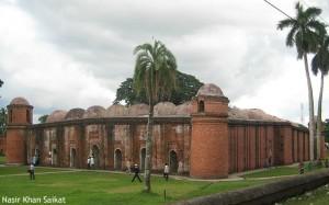 bangladesh_mosque