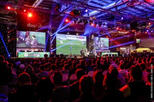 electronic_sports_ESWC