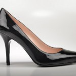 high_heel_pumps