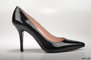 high_heel_pumps