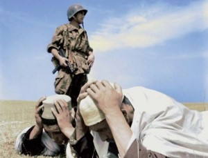 Algerian_War