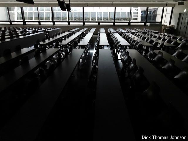 大学の淘汰始まる「2018年問題」 打開の鍵は「グローバル化」と「リベラルアーツ化」か