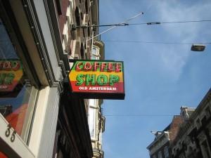 amsterdam_coffee_shop