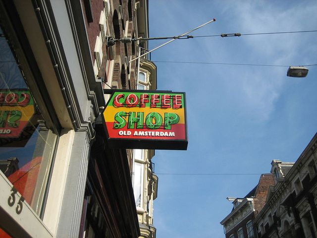 amsterdam_coffee_shop