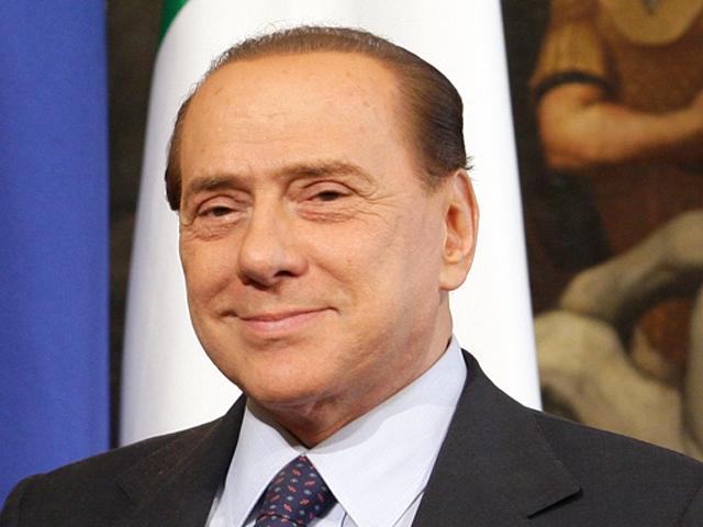 トランプ現象はイタリアのいつか来た道? アメリカが知るべきベルルスコーニ元首相の爪あと