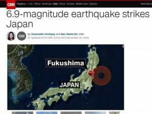 cnn_fukushima_earthquake