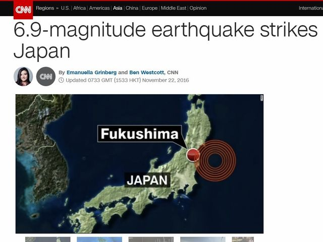 cnn_fukushima_earthquake