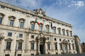 constitutional_court_italy
