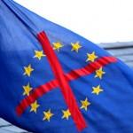 EUは解体に向かうのか? 押し寄せる右傾化の波