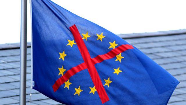 EUは解体に向かうのか? 押し寄せる右傾化の波……移民とEUの理想が招くポピュリズム