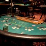 カジノ合法化の動き、世界大手が日本に食指