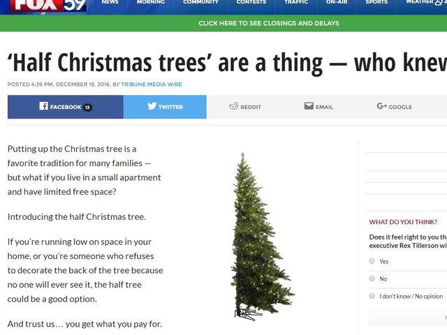 half_tree
