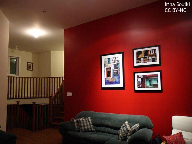 paintings_room