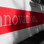 ボストンコンサルティングが選ぶ、世界のイノベーティブ企業ベスト50 日本企業でランクインしたのはどの企業?