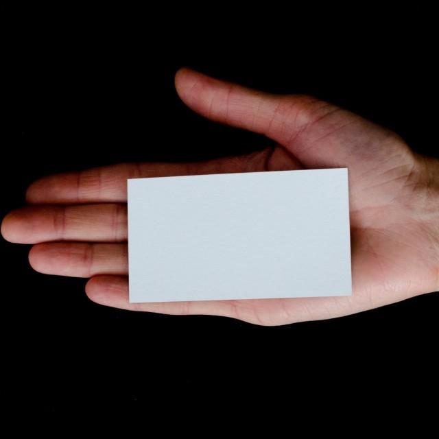 business-card-1379181431ILx