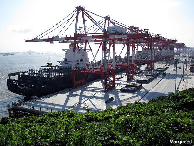 「TPPの死」でも中国主導RCEPは前途多難? 「閉鎖的な国々」のそろわぬ足並み