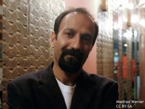 Asghar_Farhadi