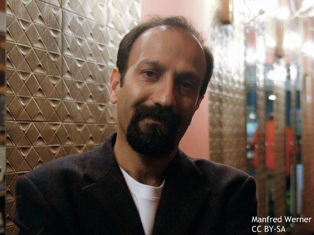 アカデミー賞候補『セールスマン』が描くイランの葛藤 授賞式ボイコットも話題に