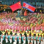 なぜ中国は北朝鮮からの石炭輸入を停止したのか