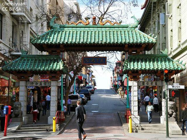 chinatown_san_francisco_arch_gateway