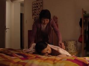 movie_arigatounokyori