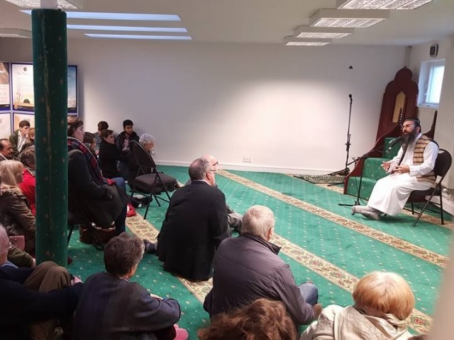 open_mosque_day_uk