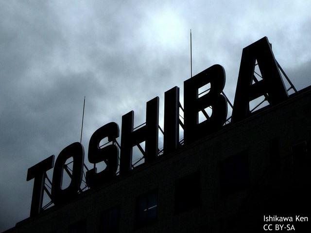 国の東芝支援はあり得ない…「ゾンビ企業」を保護する日本に海外メディアが苦言