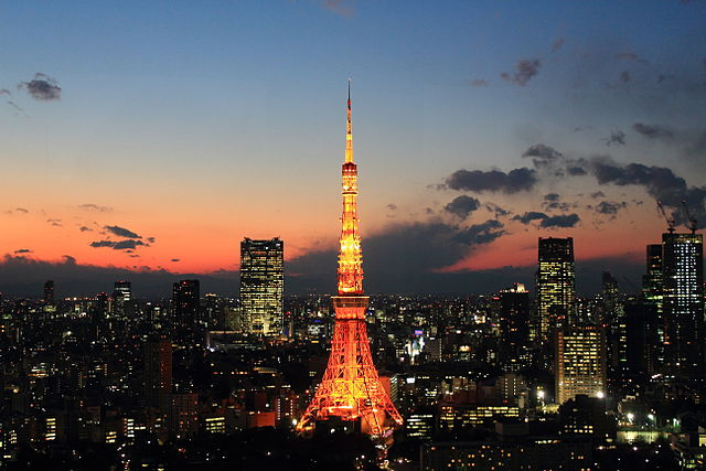 640px-Tokyo_Tower_Afterglow_2