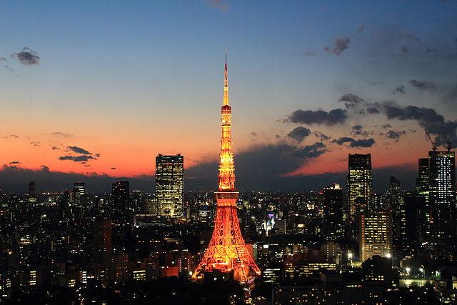 人生の大切な日に泊まりたい、フォーブスが選ぶ 2017年の東京五つ星ホテル