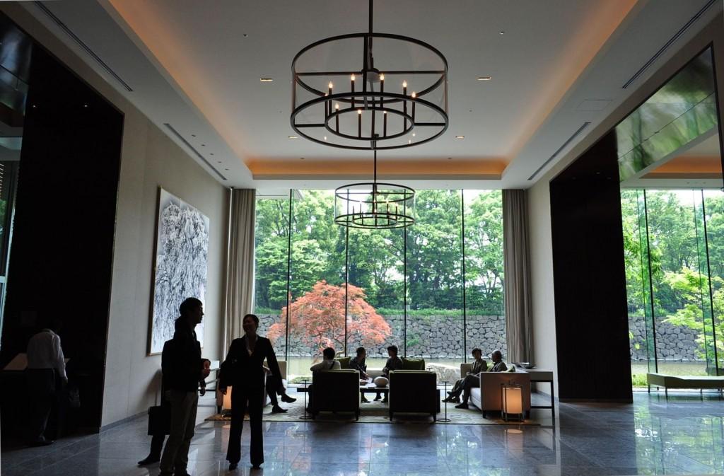 Palace_Hotel_Tokyo-2