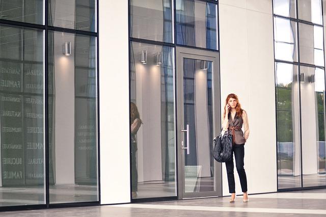 アメリカ企業における男女平等の実情 現場はジェンダー多様性を実感できていない