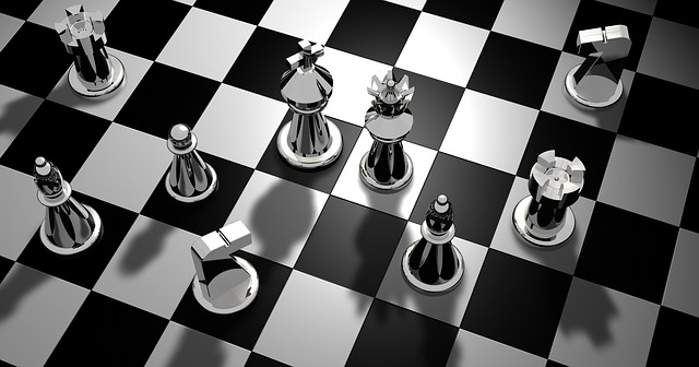 chess-1993141_640