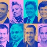 「糞クチュール」がファッション業界の変革を促進する 第2回Global Change Award