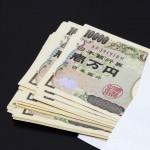 現金を落とす日本、それが返ってくる日本…海外が驚き