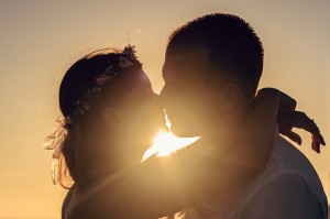 love-1751071_640