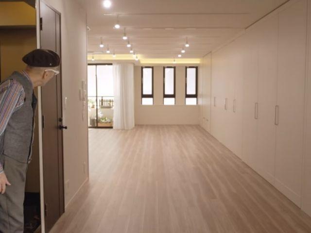 """""""日本の狭小住宅はクール"""" 限られた空間を有効活用、世界が驚く日本の発想力"""