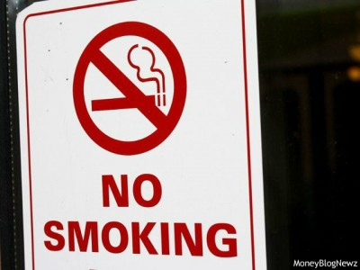 no_smoking_sign
