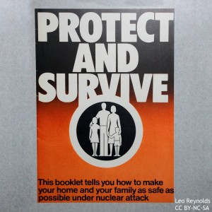 protect_and_survive