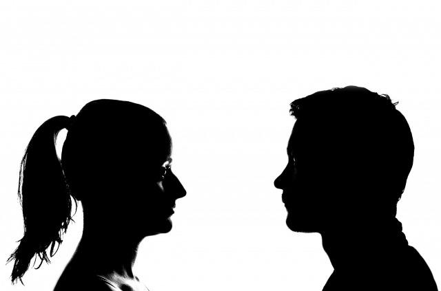 男女の所得格差解消はいつ? アクセンチュアが調査レポートを発表