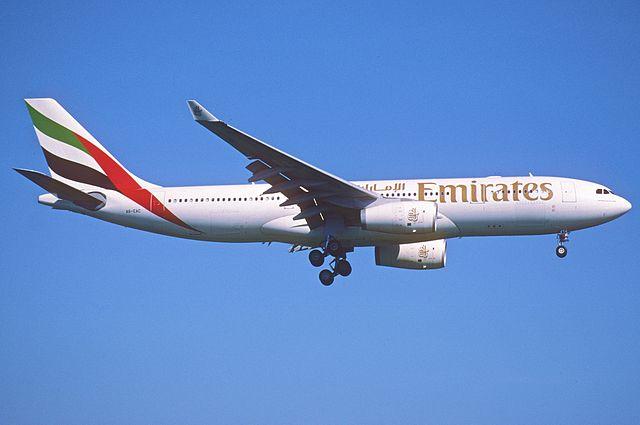 世界一人気のエアラインはエミレーツ航空 日本のベストエアラインは?