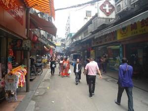 African_area_Guangzhou
